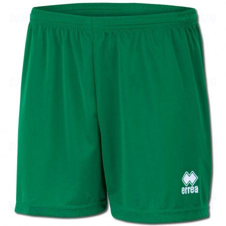 ERREA NEW SKIN sportnadrág - zöld