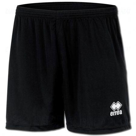 ERREA NEW SKIN sportnadrág - fekete