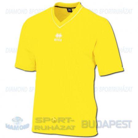 ERREA RODI futball mez - UV sárga [L]