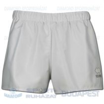 ERREA EAGLE SENIOR rögbi nadrág - fehér [XL]