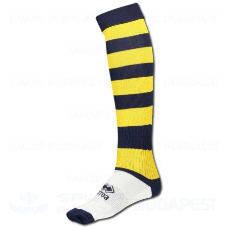 ERREA ZONE sportszár - sötétkék-sárga