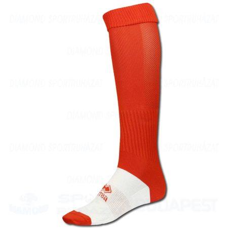 ERREA TRANSPIR sportszár - piros