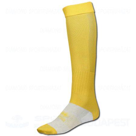 ERREA TRANSPIR sportszár - sárga