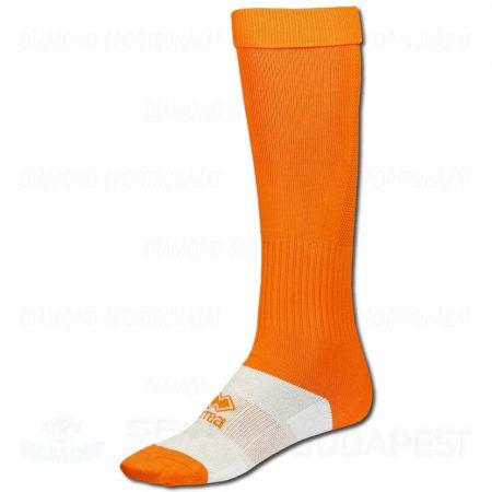 ERREA TRANSPIR sportszár - narancssárga