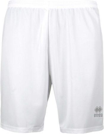 ERREA MAXI SKIN kosárlabda nadrág - fehér