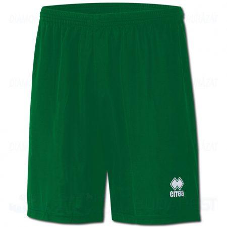 ERREA MAXI SKIN kosárlabda nadrág - zöld