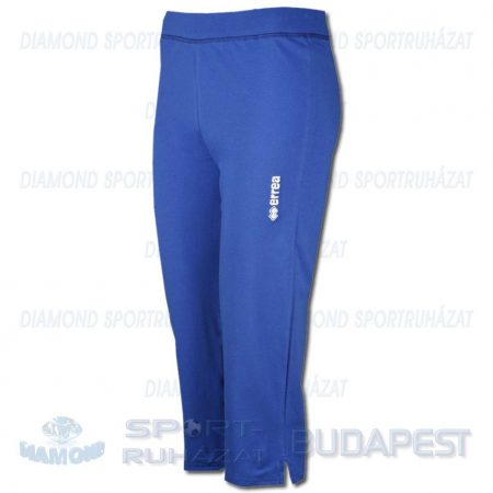 ERREA PASSION leggings - azúrkék [XS]