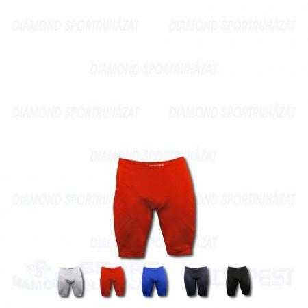 ERREA WINDING elasztikus aláöltöző nadrág (bermuda) - KOLLEKCIÓ