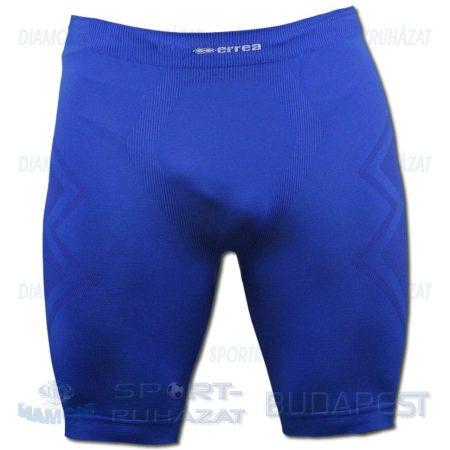 ERREA WINDING elasztikus aláöltöző nadrág (bermuda) - azúrkék [XL]