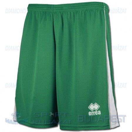 ERREA GALAXY sportnadrág - zöld-fehér