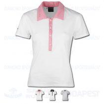 ERREA JANE női póló (rövid ujjú tenisz) - KOLLEKCIÓ 72d75cc60f