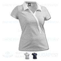 ERREA QUEENSLAND női póló (rövid ujjú galléros) - KOLLEKCIÓ c006674d52