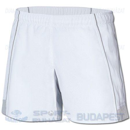 ERREA GRUBBER rögbi nadrág - fehér-világosszürke