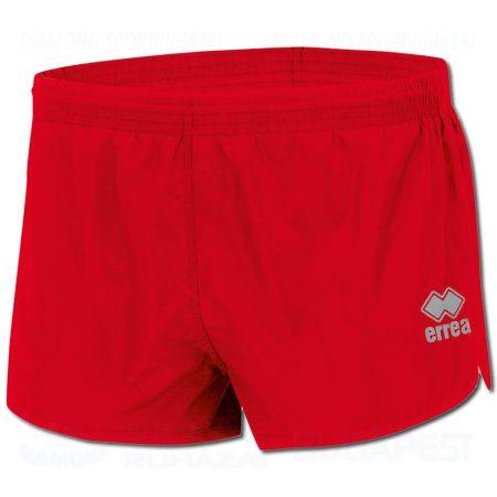 ERREA BLAST atléta nadrág - piros