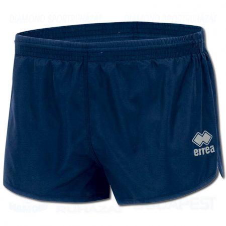 ERREA BLAST atléta nadrág - sötétkék