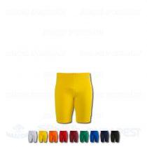 ERREA ORFEO elasztikus aláöltöző nadrág (bermuda) - KOLLEKCIÓ