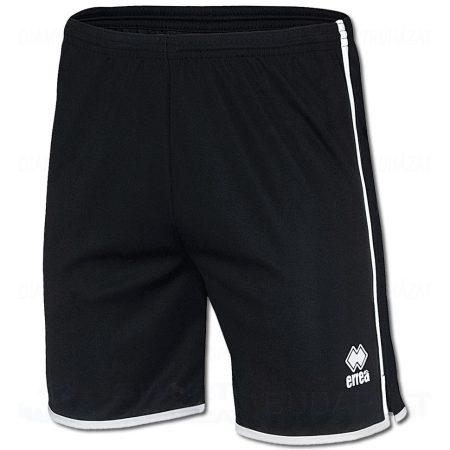ERREA BONN sportnadrág - fekete-fehér