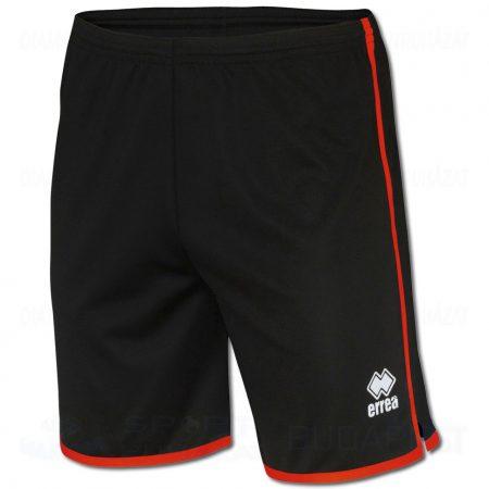 ERREA BONN sportnadrág - fekete-piros