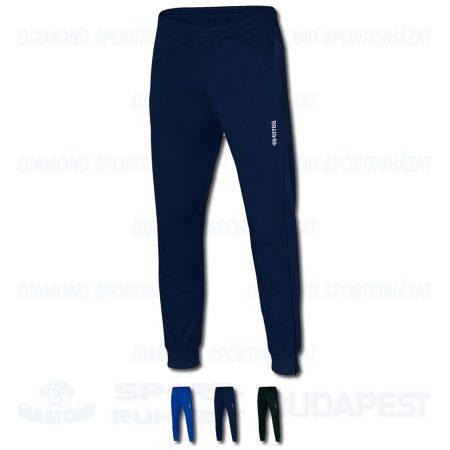 ERREA MILO edző- és szabadidő melegítő nadrág - KOLLEKCIÓ