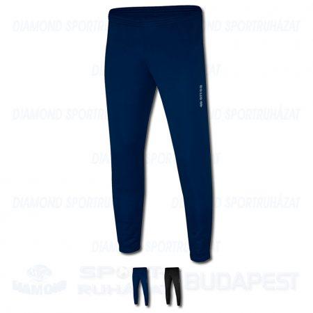 ERREA NEVIS edző- és szabadidő melegítő nadrág - KOLLEKCIÓ