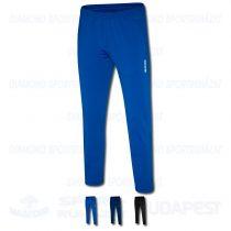 ERREA JANEIRO szabadidő melegítő nadrág - KOLLEKCIÓ
