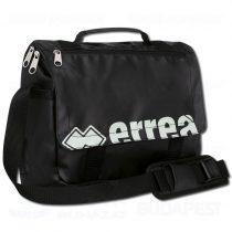 ERREA LARES irat táska - fekete b6b5aa34aa