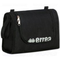 ERREA CLIO kozmetikai táska - fekete
