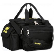 ERREA APOLLO egészségügyi táska - fekete 562301b7c0