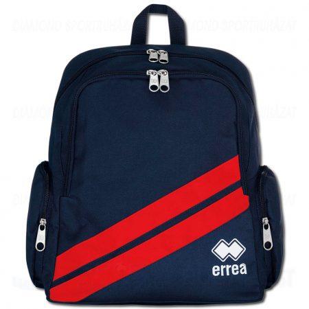 ERREA IDRIS KID hátizsák gyerekeknek - sötétkék-piros