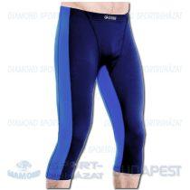 ERREA ANNY férfi súlyemelő nadrág - azúrkék-sötétkék