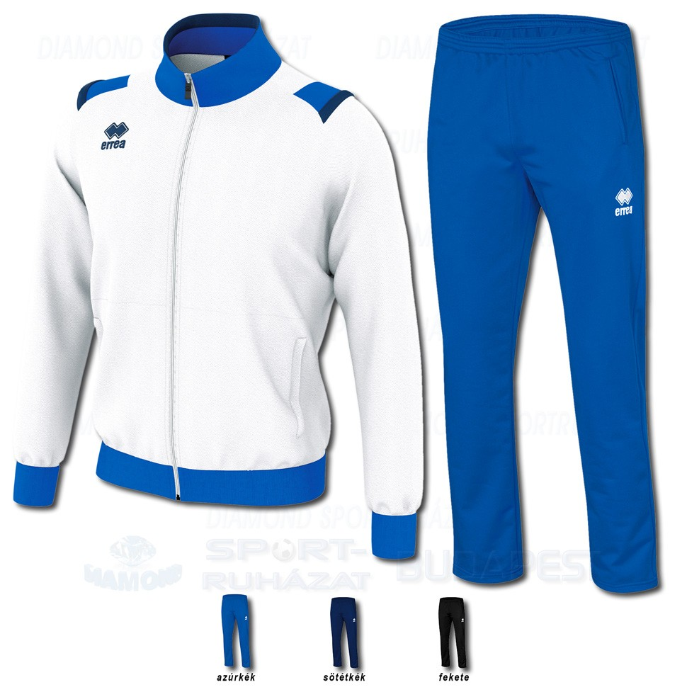 Edző öltözet TERMÉKEK Sportbirodalom