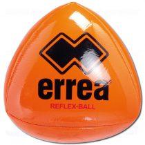 ERREA TRICK reflex labda - narancssárga-fekete