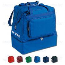 ERREA BASIC BAG BIG táska cipőtartó betéttel - KOLLEKCIÓ 60137b2663