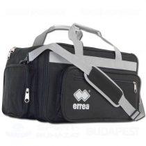 ERREA MEDICAL egészségügyi táska - fekete-világosszürke ce409d3f25