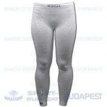ERREA GEMINI elasztikus aláöltöző nadrág (hosszú szárú) - fehér