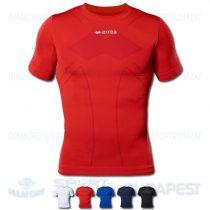 ERREA ALTAIR elasztikus aláöltöző felső (rövid ujjú) - KOLLEKCIÓ