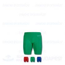 ERREA NAOS elasztikus aláöltöző nadrág (bermuda) - KOLLEKCIÓ
