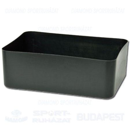 GIVOVA FONDO BORSA (MEDIUM) merev cipőtartó betét táskákhoz - fekete