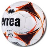 Futball, futsal labda